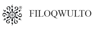 filoqwulto